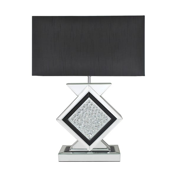 Lampa CIMC Secret Black