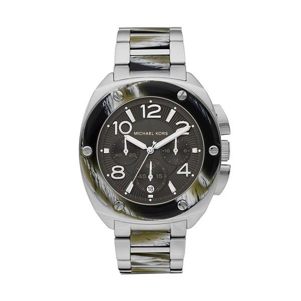Dámské hodinky Michael Kors 05595