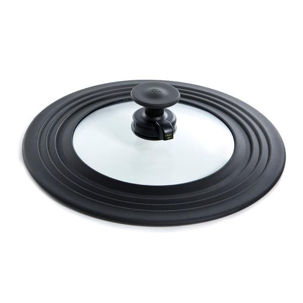 Univerzální poklice BK Cookware Antisplatter 22-30 cm