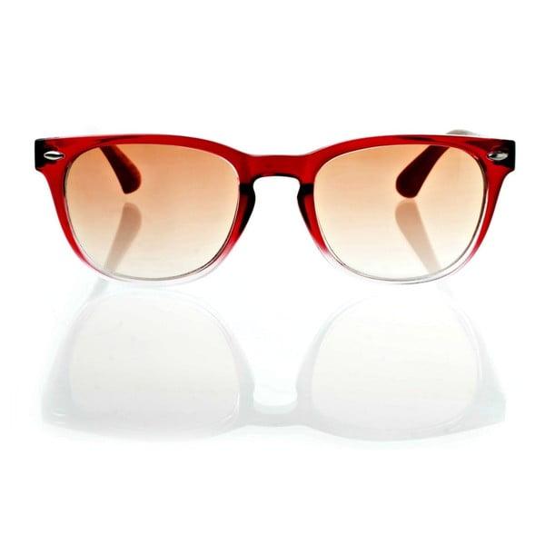 Dámské sluneční brýle Eyewear Nacre Red