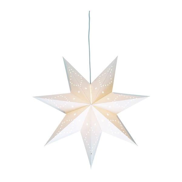 Dekoracja świetlna Markslöjd Saturnus, Ø 45 cm