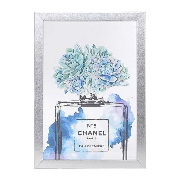 Obraz Piacenza Art Parfume Oceanic, 30 × 20 cm