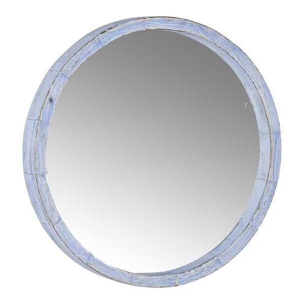 Zrcadlo Blussy