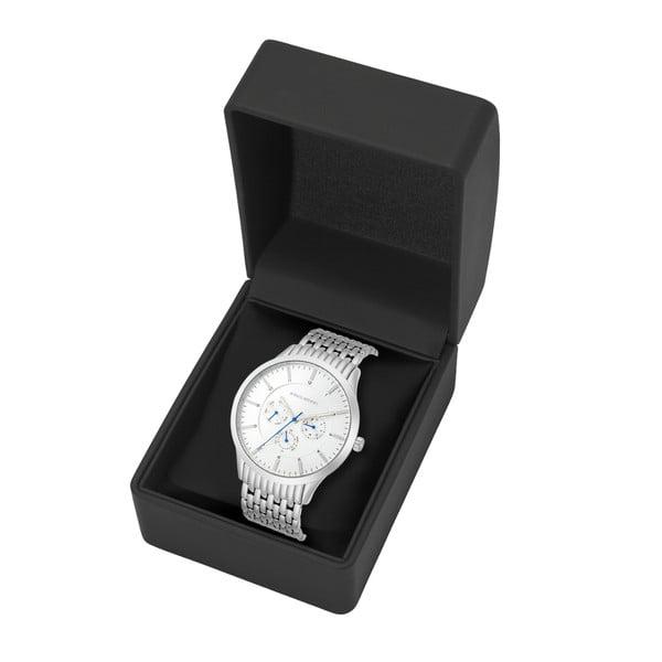 Pánské hodinky Stahlbergh Oslo Multi I