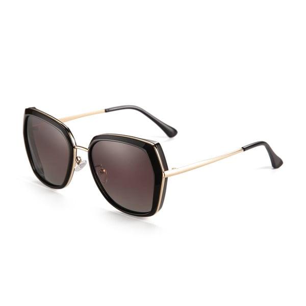 Damskie okulary przeciwsłoneczne Ocean Sunglasses Vancouver Fun
