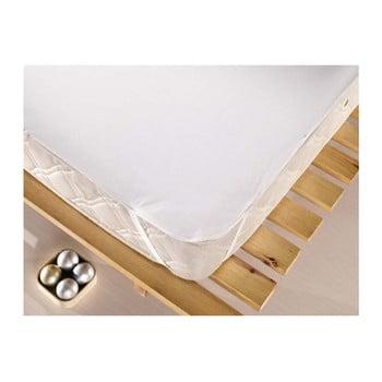 Protecție pentru saltea Poly Protector, 200 x 150 cm de la Eponj Home