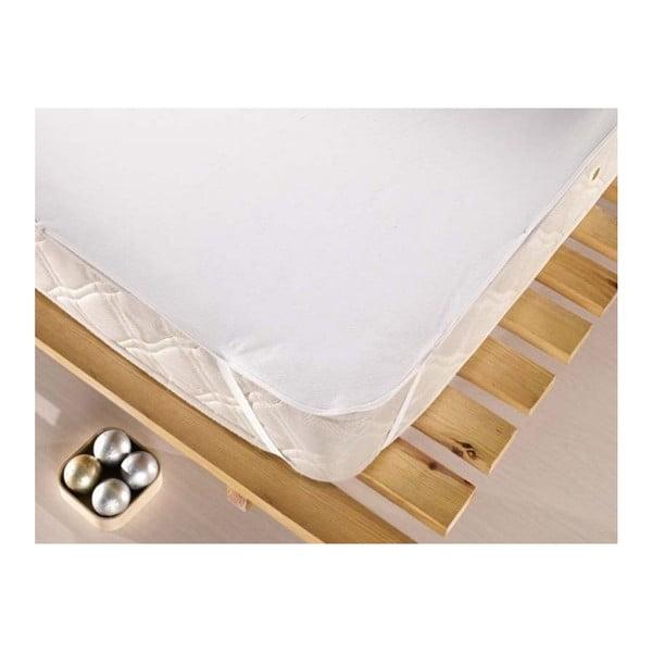 Protecție pentru saltea Poly Protector, 200 x 150 cm