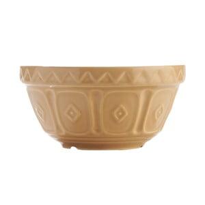 Bol ceramică Mason Cash Cane, 12 cm