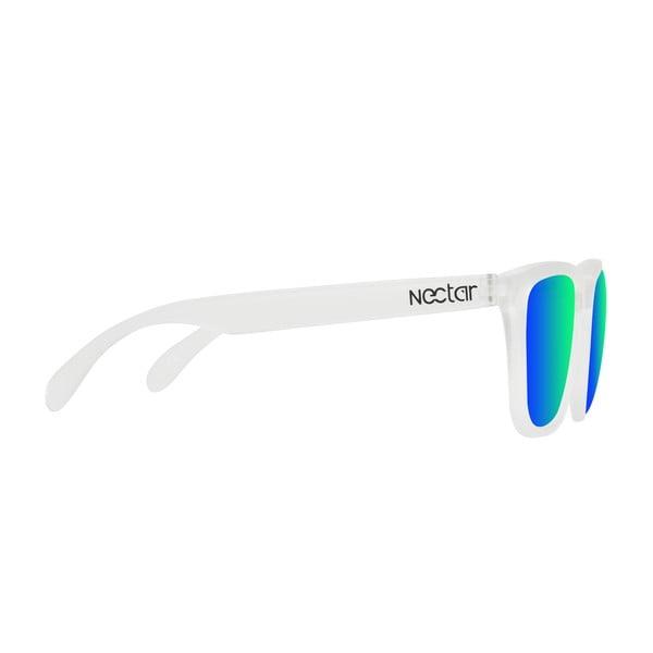 Sluneční brýle Nectar Rayve