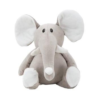 Opritor pentru ușă Mauro Ferretti Elephant imagine
