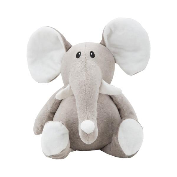 Zarážka do dverí Mauro Ferretti Elephant