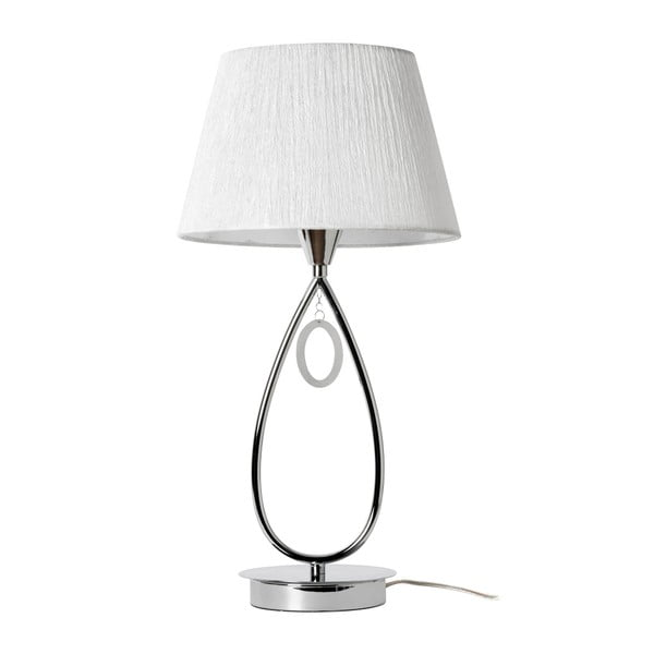 Epsilon asztali lámpa - SULION