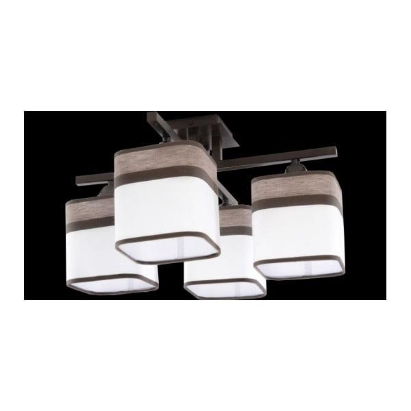 Lustră Nice Lamps Costa 4