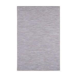 Fialový koberec Calista Rugs Capetown, 60x180cm