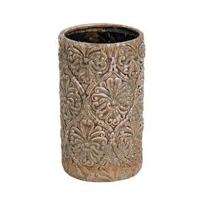 Váza Lill, 31 cm