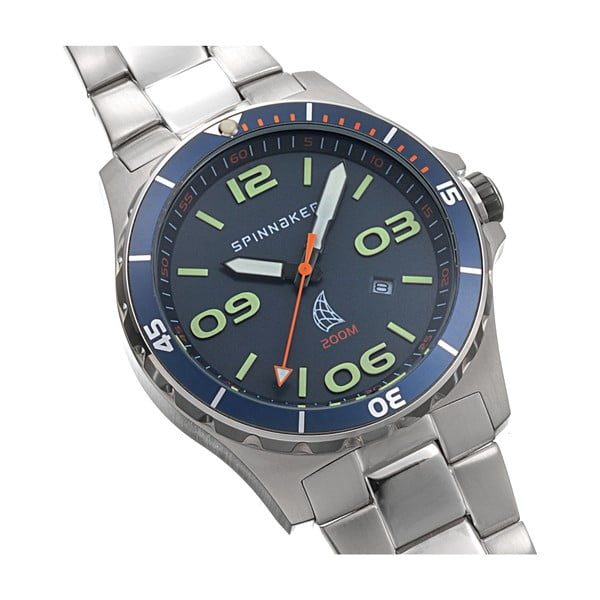 Pánské hodinky Change SP5017-S3