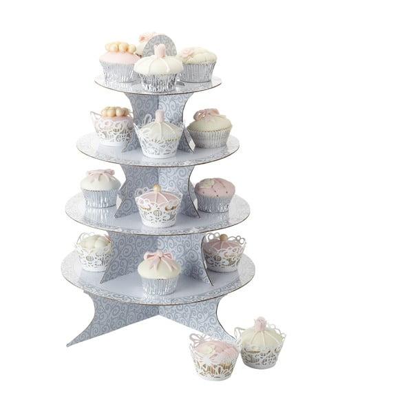 Stojan na cupcaky Sweetly Does It Tier