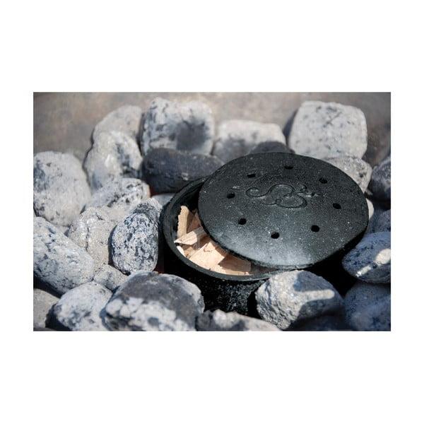 Dárková sada na grilování Barbecue