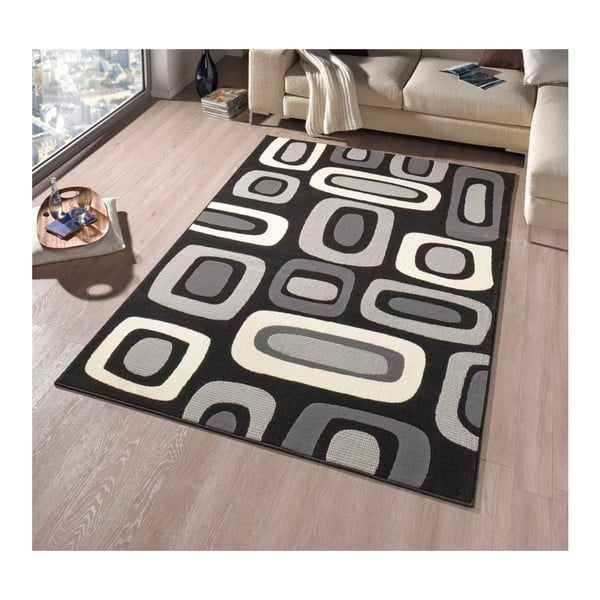 Koberec Hanse Home Hamla Willy, 120 x 170 cm