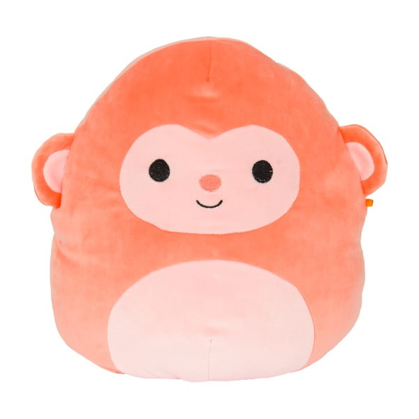 Plyšák SQUISHMALLOWS Opice Elton