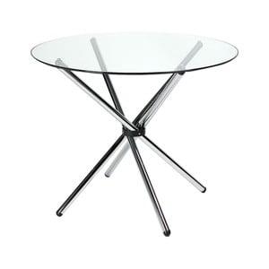 Jídelní stůl Mesa Round, 90 cm