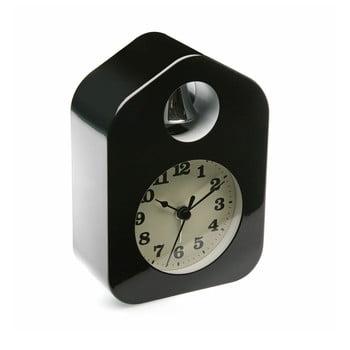 Ceas cu alarmă Versa Despertador, negru imagine