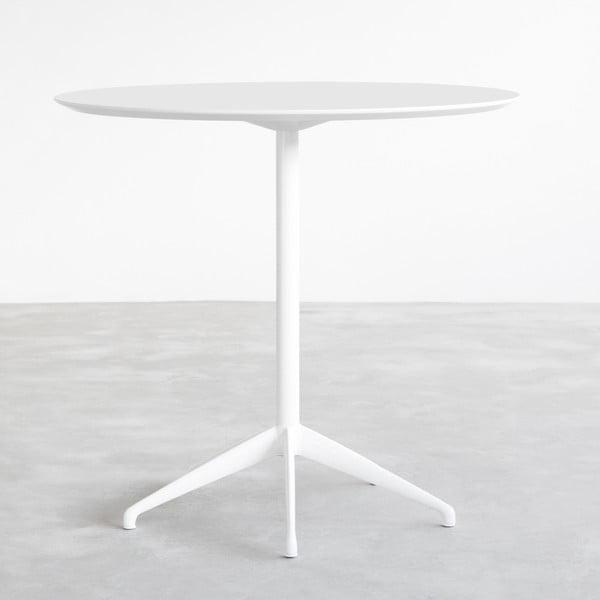 Jídelní stůl Stua Marea