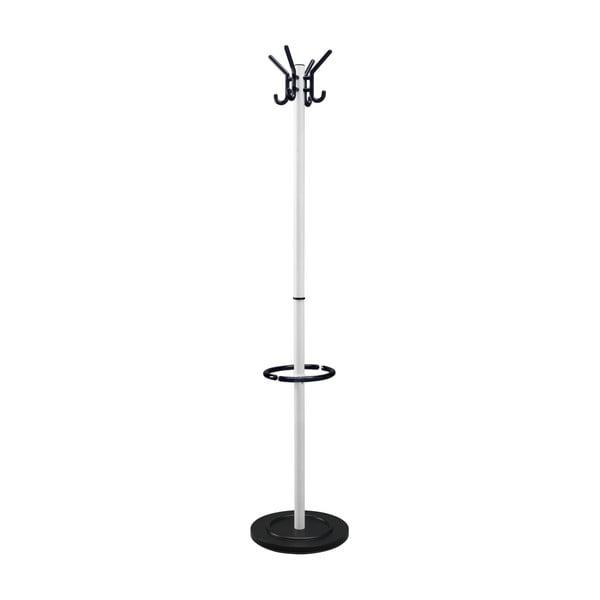 Vešiak so stojanom na dáždniky Design Twist Ulgi