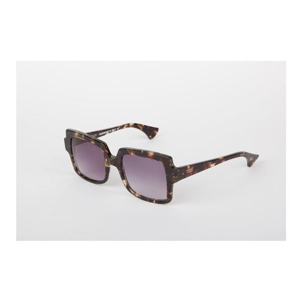 Damskie okulary przeciwsłoneczne Silvian Heach Luna