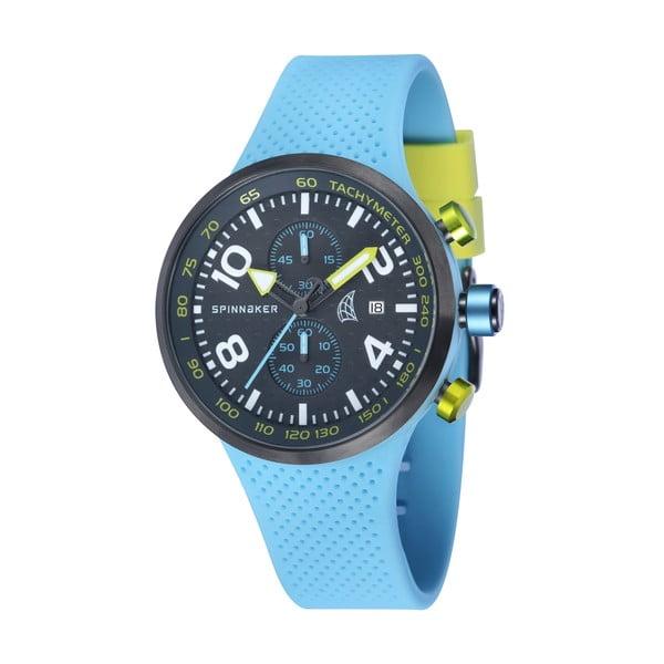 Pánské hodinky Dynamic SP5029-02
