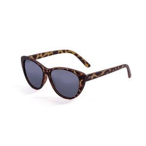 Ochelari de soare damă Ocean Sunglasses Hendaya Lois