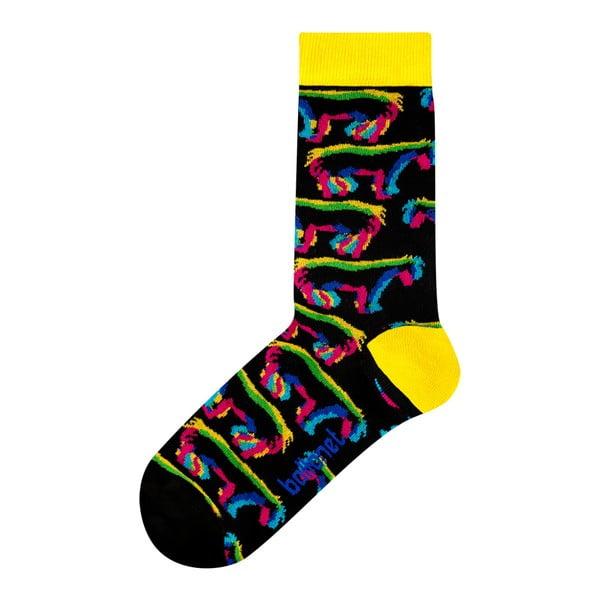 Ponožky Ballonet Socks Pony, veľkosť 41 – 46