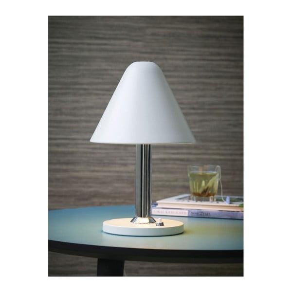 Stolní lampa Herstal Ytio
