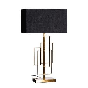 Stolní lampa Denzzo Bartolomé