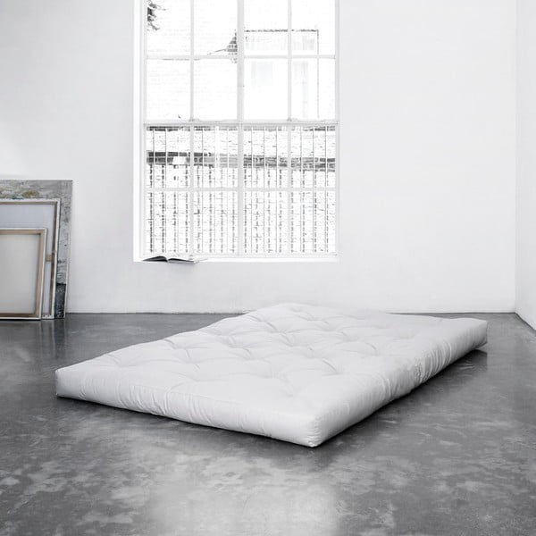 Matrace Karup Comfort Natural, 180 x 200 cm