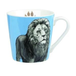 Hrnek Churchill Couture Kingdom Lion,325ml