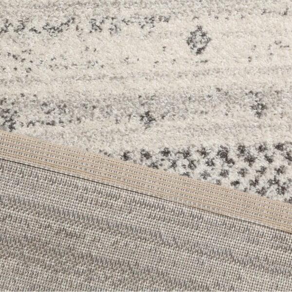 Koberec Webtappeti Montecarlo Dots, 135x190cm