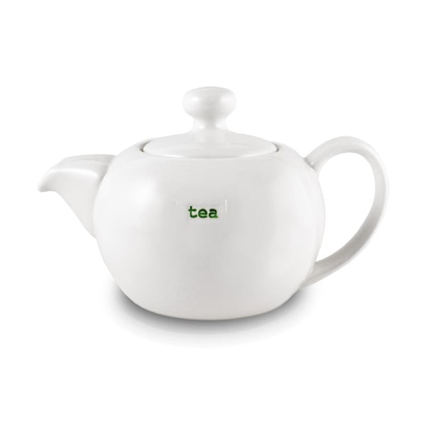 Konvice Tea Pot, 2 l
