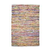 Ručně tkaný koberec Kayoom Gina Multi Duro, 120x170cm