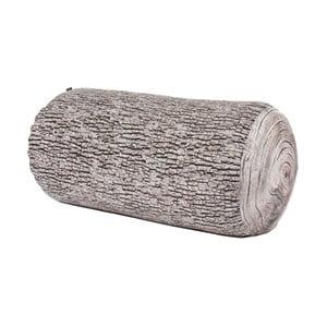 Sedák MeroWings Ash Trunk, délka 120cm