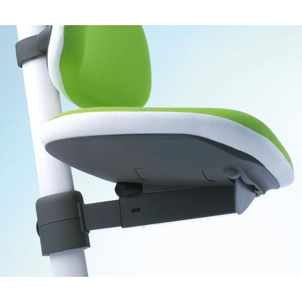 Rostoucí dětská židle New Maximo Wonderland