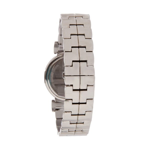 Dámské hodinky Radiant Swanky