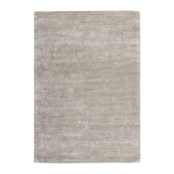 Koberec Aymara Taupe, 230x160 cm