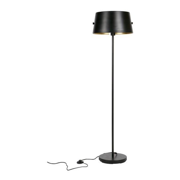 Stojací lampa s polohovatelným stínidlem De Eekhoorn Pien