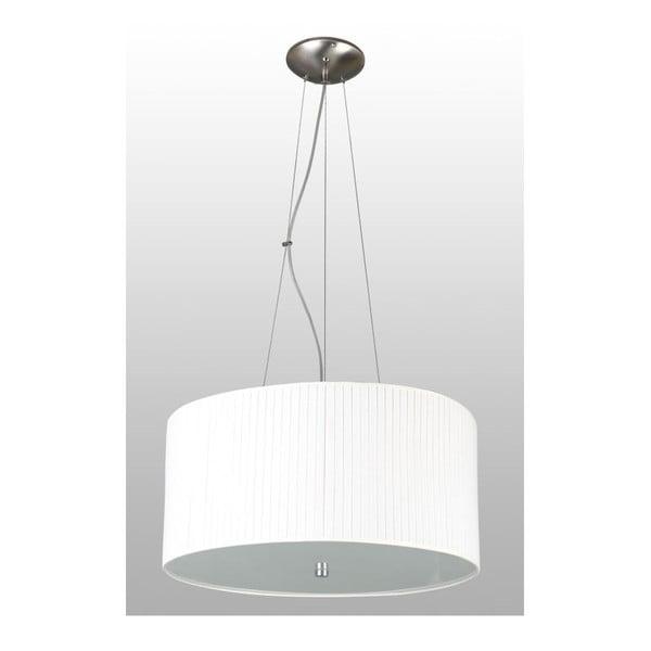 Stropní lampa Bianco 3
