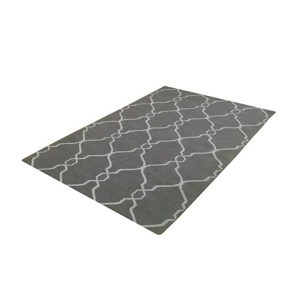 Ručně tkaný koberec Kilim JP 57, 90x150 cm