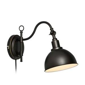 Nástěnná lampa Markslöjd Ekelund