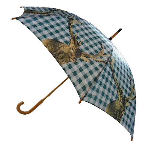 Deštník Deer