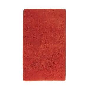 Koupelnová předložka Alma Tabasco, 60x100 cm