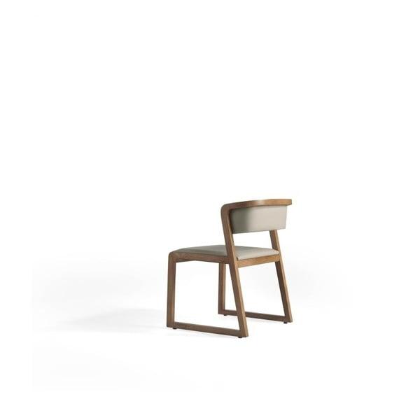 Židle Ángel Cerdá Messe